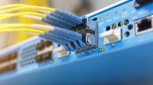 Uniti Wireless (ASX:UWL) Has Debt But No Earnings; Should You Worry?