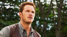 Jurassic World 3 plot details teased by Chris Pratt