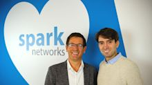 Spark Networks Appoints Eric Eichmann as Chief Executive Officer