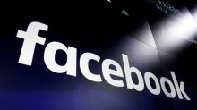 Irish regulator investigates Facebook over exposed passwords