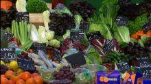 Regno Unito: inflazione ha toccato quota 3%