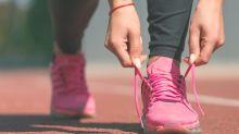 Better Buy: Nike Inc. vs. Skechers USA Inc.