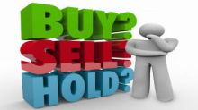 These 7 stocks' fundamentals remained robust despite capex doubling over last 5 fiscals