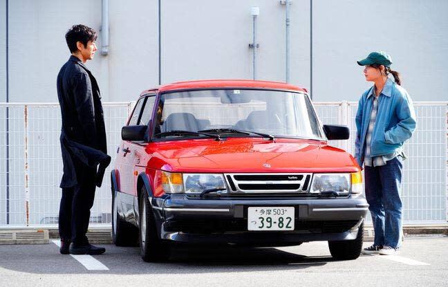 Drive My Car » : Hamaguchi mène le cinéma sur une route longue et sinueuse