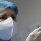 EU kicks off debate on vaccine travel certificates