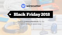 More early Black Friday 2018 deals