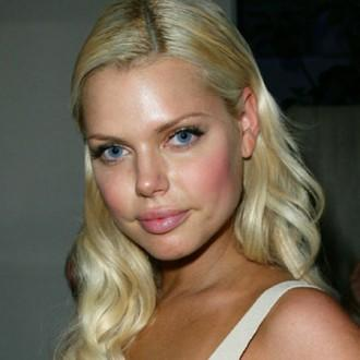 sophie monk offered $1m to pose nude for playboy