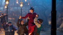 Neuer Mary-Poppins-Trailer – Einer der Schauspieler sieht genauso aus wie im Original