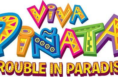 Rare: No plans for Viva Pinata DLC, working on 'something new'