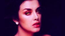 'El extraño retorno de Diana Salazar', el clásico de Lucía Méndez, vuelve a la pantalla