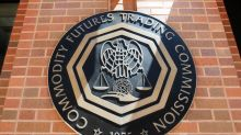 CFTC Seeks Judge's Approval to Sue Alleged $6 Million Fraud My Big Coin
