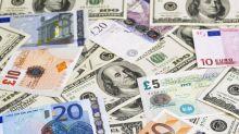 Come il fintech può tagliare le maxi commissioni per cambiare le valute