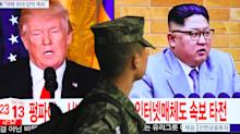 General Wesley Clark: Here's why Trump's North Korea summit failed