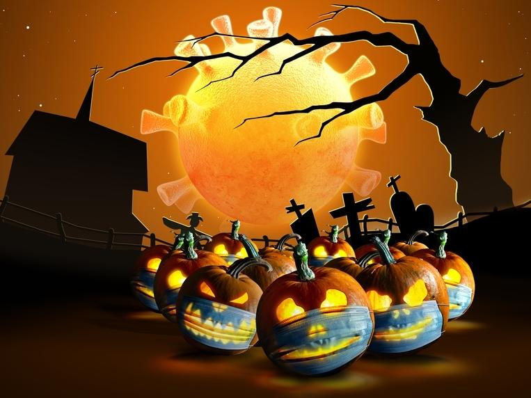 Looking for pumpkins and other fun fall activities? Here are some Ocean City-area pumpkin patches to check out.