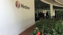 Mindtree At Over 20-Month High As Brokerages Raise Targets Post Earnings