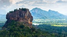 Sri Lanka reduces airline charges in move to boost tourism
