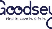 1-800-FLOWERS.COM, Inc. Expands Into New Gifting Categories Through Launch Of Goodsey