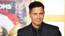 Suicide Squad star Jay Hernandez is the new Magnum P.I.
