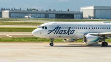 Muslim Men Kicked Off Flight Over Arabic Text Messages