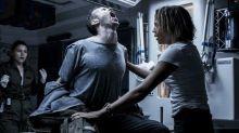 """Ridley Scott confirme qu'un nouveau """"Alien"""" est en préparation"""