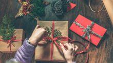 Barbie Hui : 送禮攻略 ! 精選$200以下驚喜美妝聖誕禮物