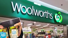 The truth behind a Woolworths packaging change that has infuriated customers