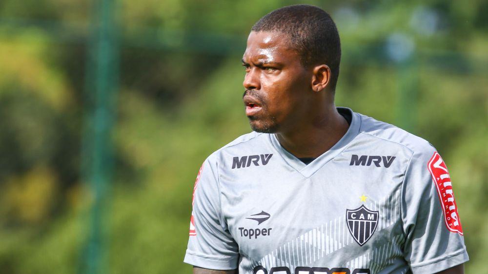São Paulo avança por Maicosuel e pagará R$ 3,6 milhões ao Atlético-MG