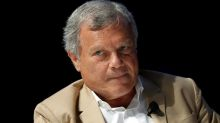 WPP CEO Sorrell could learn his fate next week