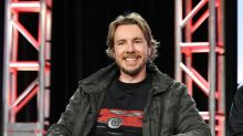 Dax Shepard reveals 'the tipping point' when he decided to go public about his relapse