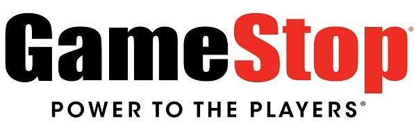 GameStop confirms new four-tiered trade-in pricing policy