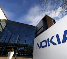 Nokia's COO steps down already, Apple fights India over taxes, Ford's China sales fall