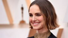 Natalie Portman and Serena Williams' daughter among new NWSL team owners