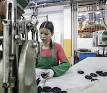 Companies Say They're Ready to Move Supply Chains From China