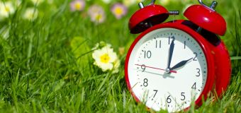 Not a morning person? 7 ways to wakeup