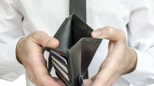 Bankruptcy - what you need to know