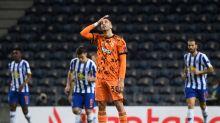 Juventus vs. Porto | Horario, canal de TV en España, México, EEUU y Sudamérica, streaming online y alineaciones