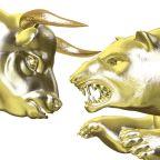 Dow Jones Hits New High, Nasdaq Pulls Back; Airline Stocks Show Renewed Strength