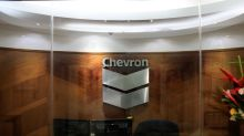 U.S. considers extension of Chevron's Venezuela waiver with more limitations: Bloomberg