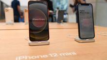 Golpe al último y más rompedor iPhone: ¿ha metido la pata Apple?