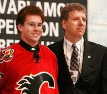 Which team had the worst draft in NHL history?