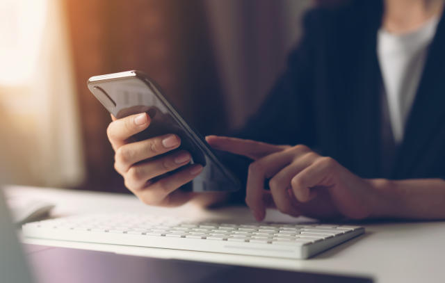 Qualcomm's 6GHz WiFi tech helps with crowded wireless networks