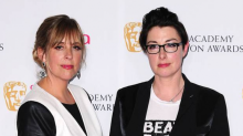 Mel And Sue Sensationally Quit Bake Off After Shock Channel 4 Switch