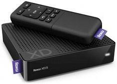 Roku 'disallows' PlayOn, cites 'possibility of legal exposure'