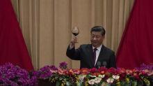 Perusahaan China Kalahkan AS di Daftar Fortune Global 500