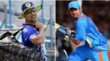 'Talked About Hair': Gambhir Recalls Days With Dhoni as Roommate