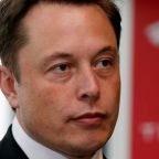 SEC pressing Tesla directors for details on communications with Musk: Wall Street Journal