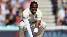 Jofra Archer was careless and naive... he didn't take the situation seriously