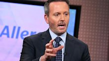 Allergan to cut over 1,000 jobs as part of cost-cutting efforts