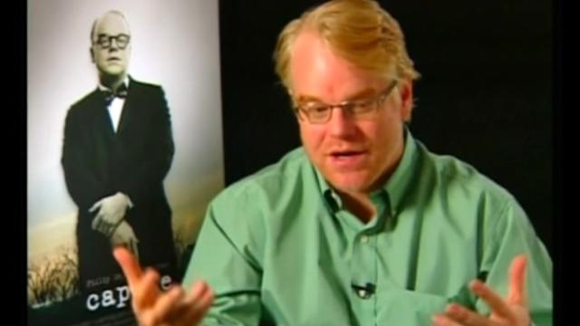 NYC medical examiner: Hoffman's autopsy inconclusive