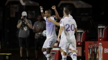 Orlando, Portland vie for MLS championship like no other